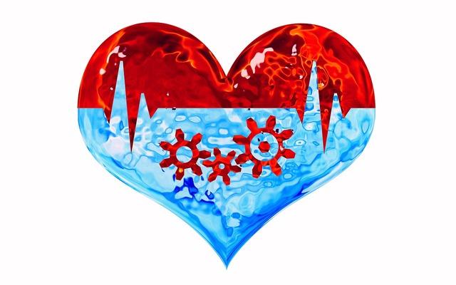 Heart health cardiology, health medical.