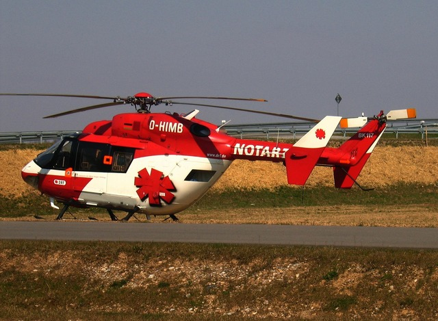 Helicopter doctor on call rescue, health medical.
