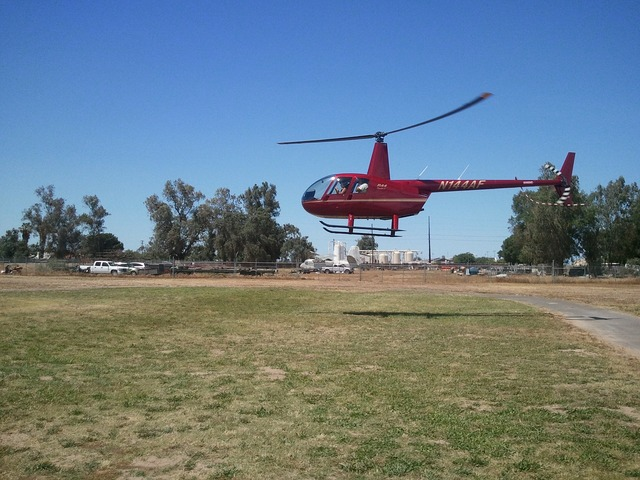 Helicopters flight aircraft.
