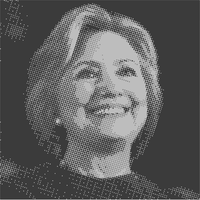 Hillary clinton president, beauty fashion.