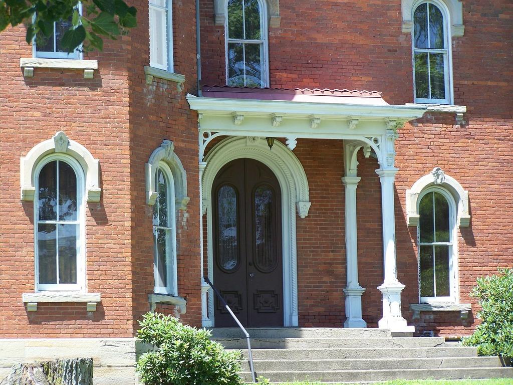 Historic building architecture historic buildings, architecture buildings.
