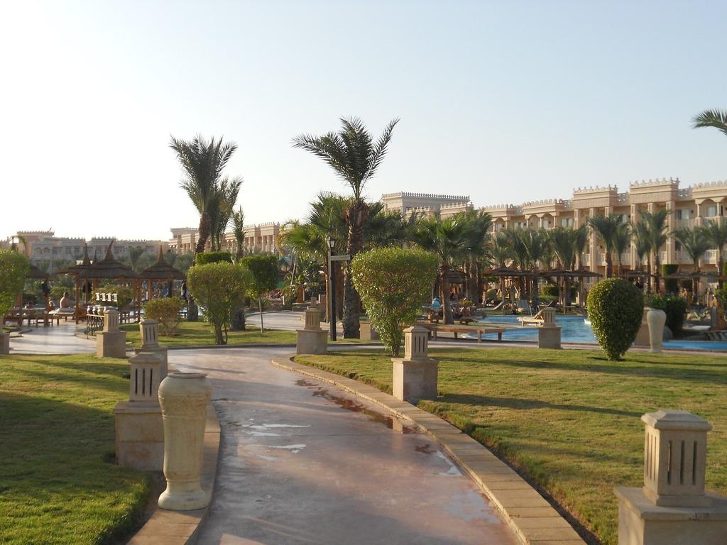 Holidays egypt summer.