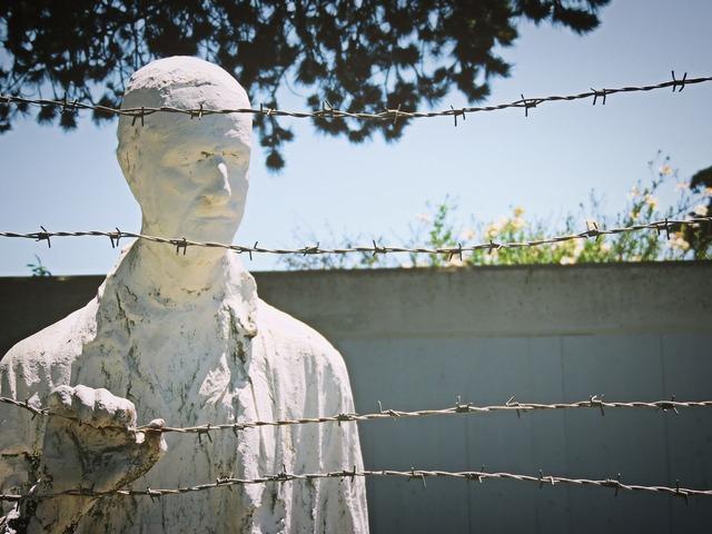Holocaust holocaust memorial memorial, places monuments.