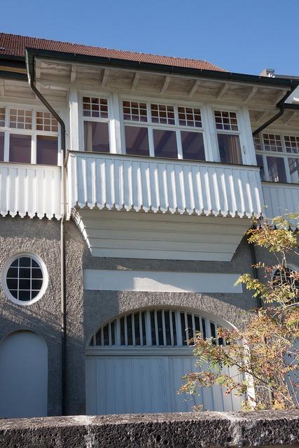 Home art nouveau art déco, architecture buildings.