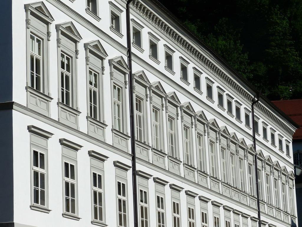 Home building architecture, architecture buildings.