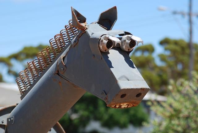 Horse sculpture sheet, travel vacation.
