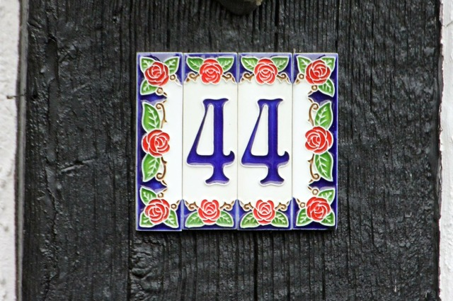 House number number pay.