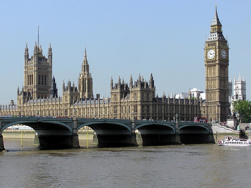 Houses of parliament big ben london, architecture buildings.