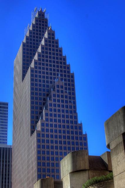 Houston texas usa.