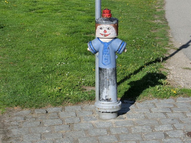 Hydrant water hydrant funny.