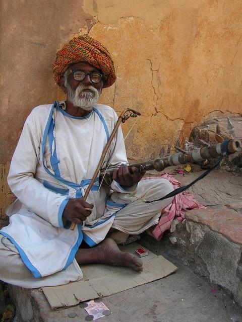 India music musician, music.
