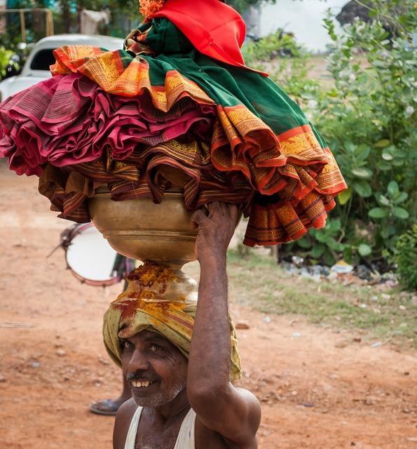 India people hinduism, people.