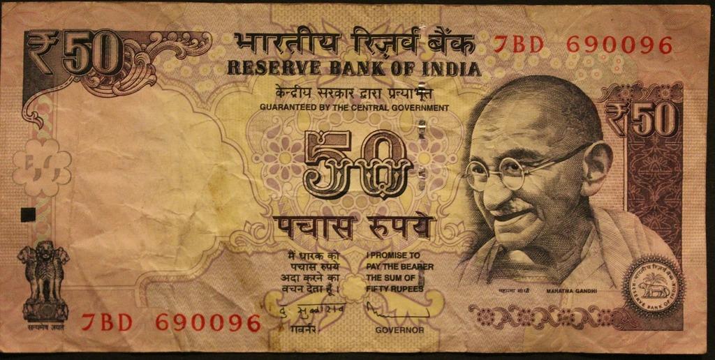 Indian rupee rupees mahatma gandhi, business finance.