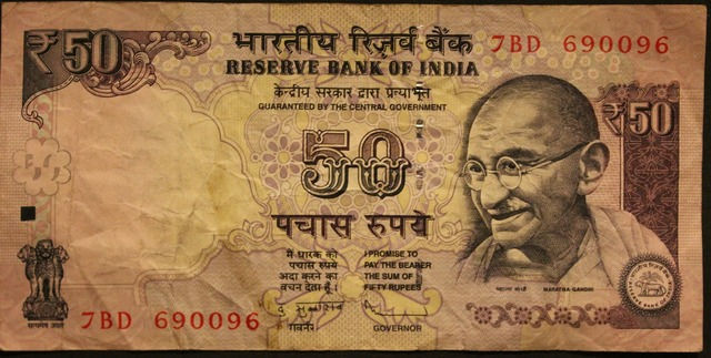 Indian rupee rupees mahatma gandhi, business finance.