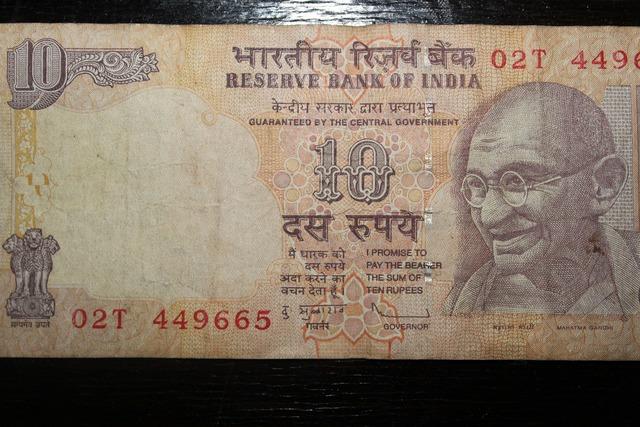 Indian rupee rupees money, business finance.