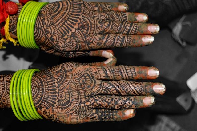 Indian wedding wedding hindu, beauty fashion.