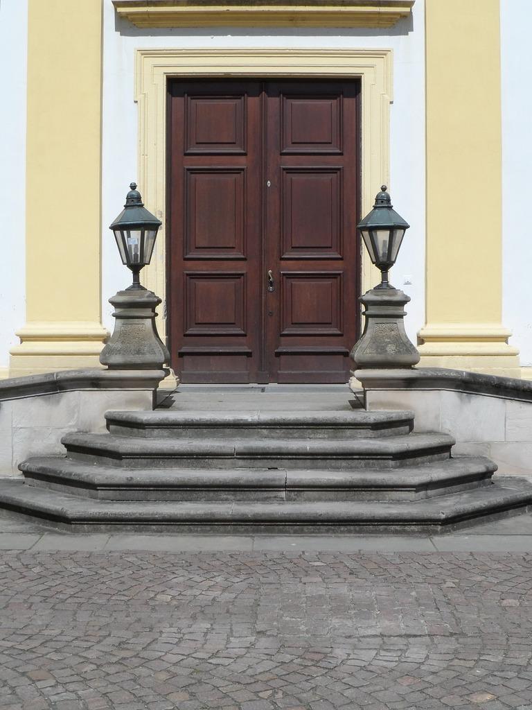 Input goal door, architecture buildings.