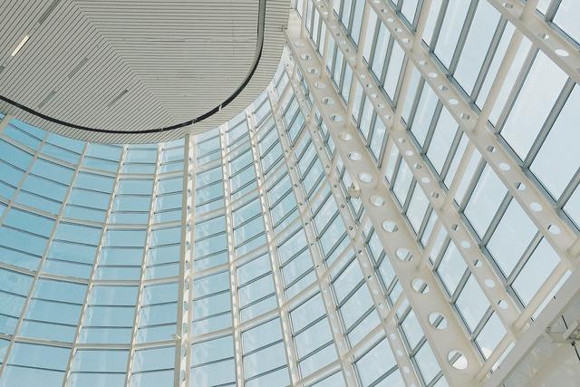 Interior building architecture, architecture buildings.