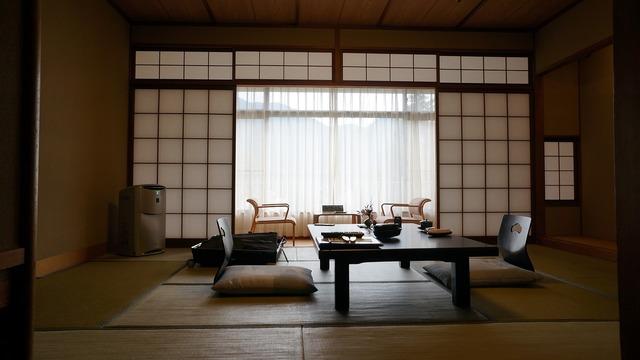 Interior design indoor building, architecture buildings.