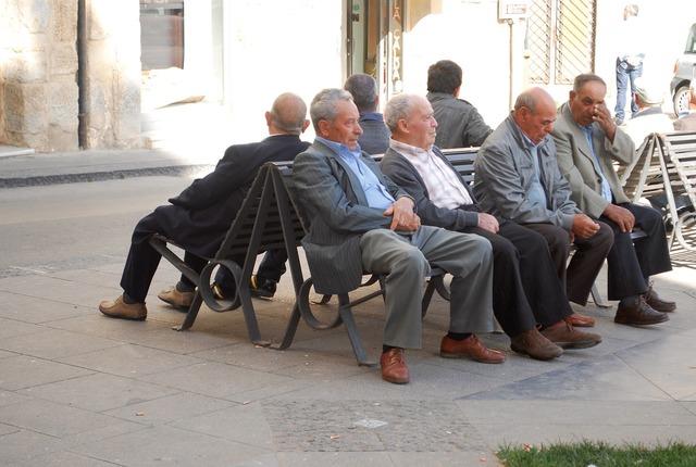 Italian men italia men, people.