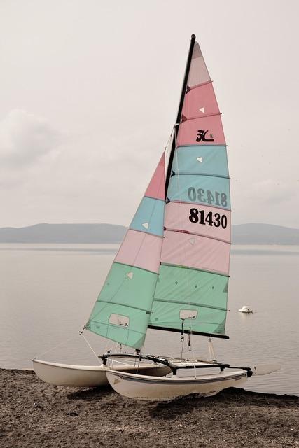 Italy boat holidays, travel vacation.