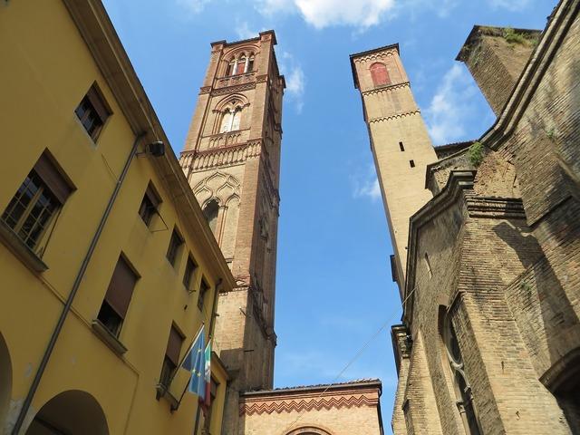Italy bologna tours.