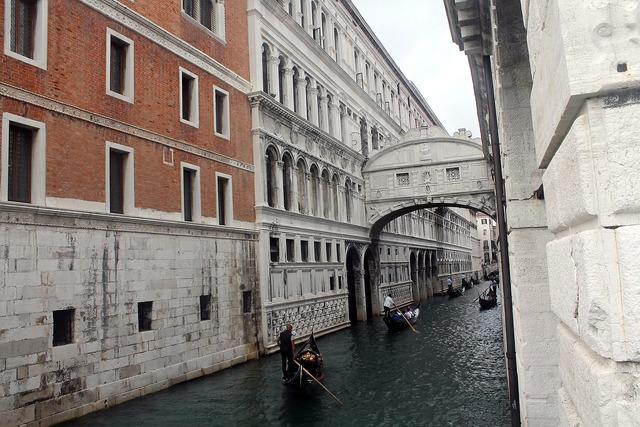Italy venice venezia.