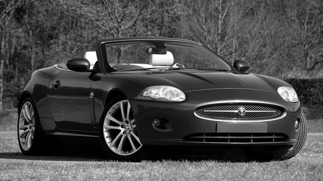 Jaguar xk car speed, transportation traffic.