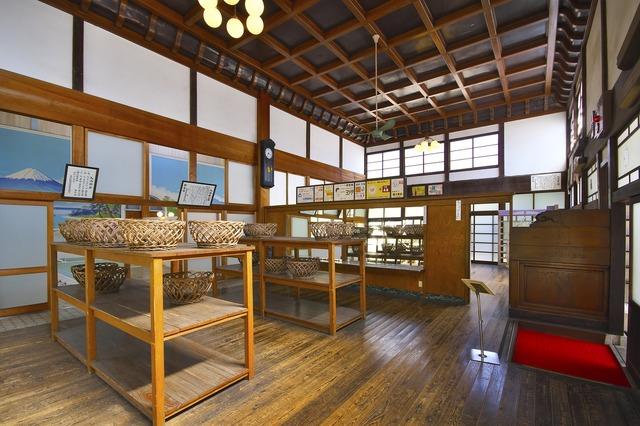 Japan public bath public baths, architecture buildings.