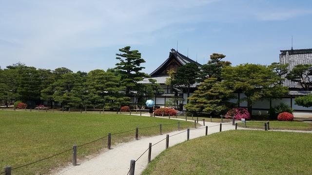 Japanese architecture building temple, architecture buildings.