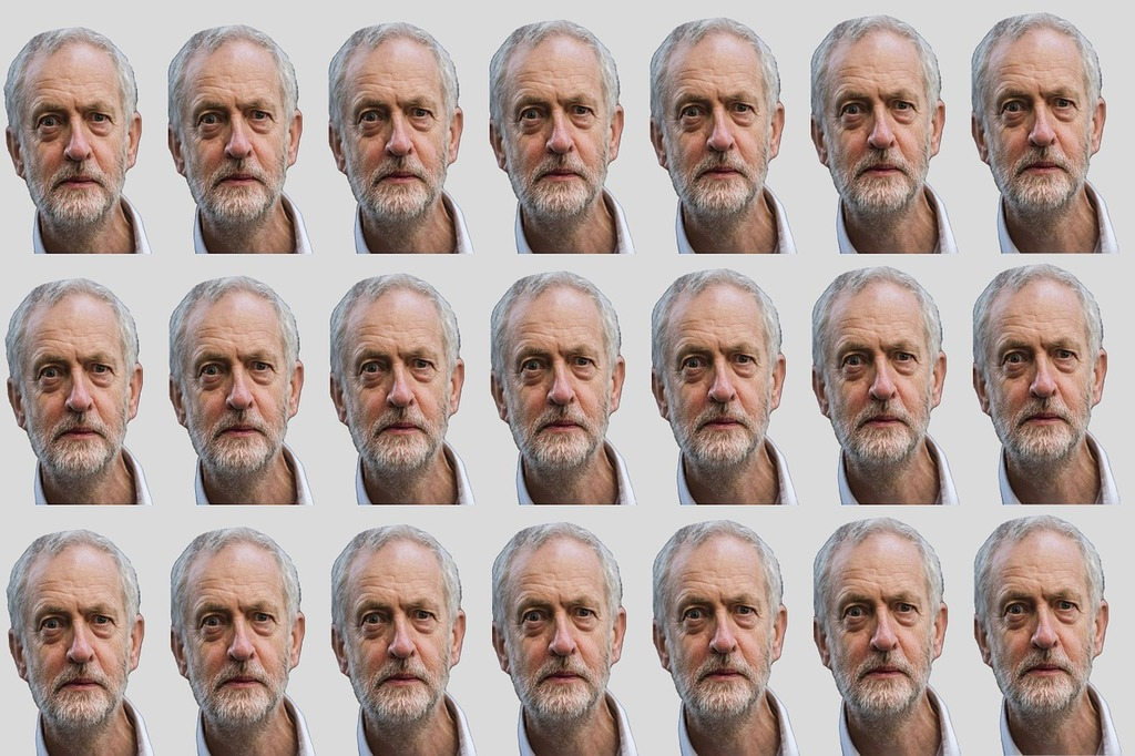 Jeremy corbyn background texture, backgrounds textures.