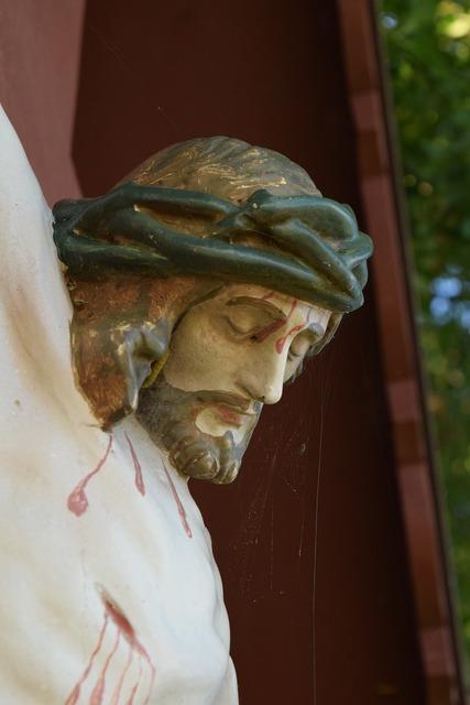 Jesus cross faith, religion.