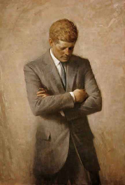 John f kennedy president usa, people.