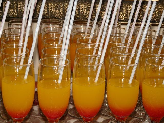 Juice fruit juice cocktail, food drink.