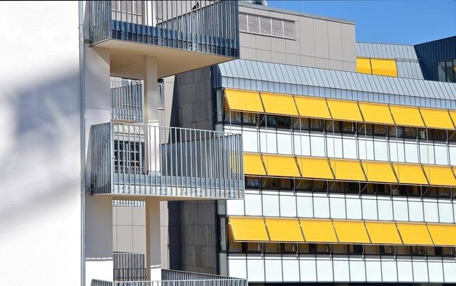 Kempten architecture tower house, architecture buildings.