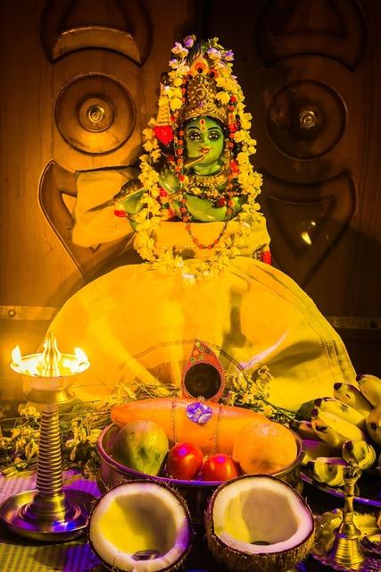 Kerala india vishu, emotions.