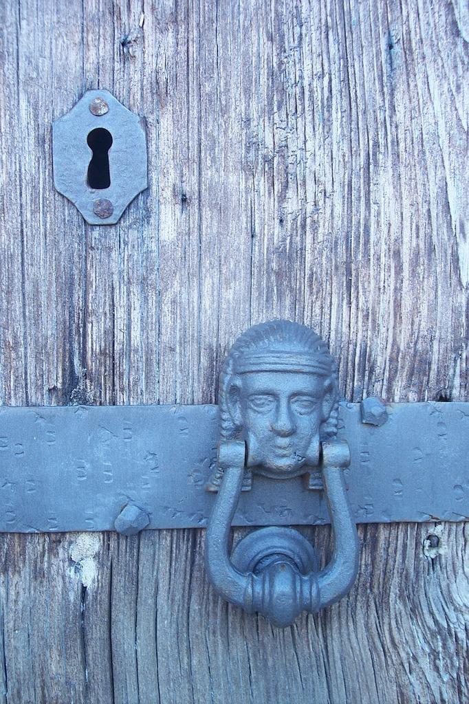 Key key patch old port.