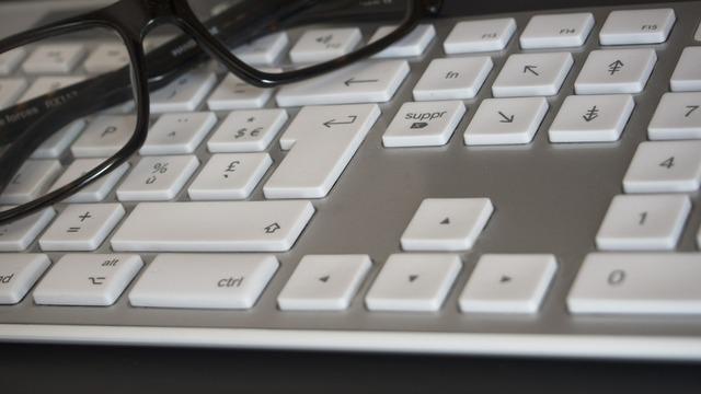 Keyboard computer internet, computer communication.