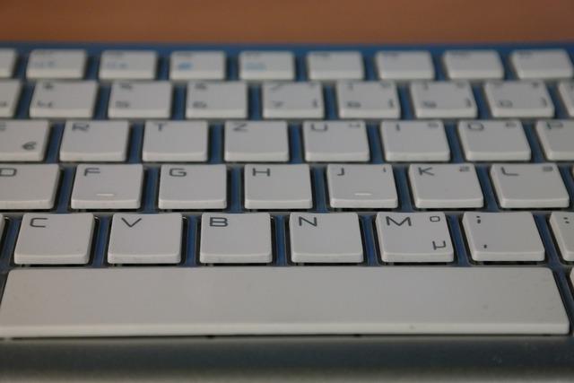 Keyboard computer keyboard input, computer communication.
