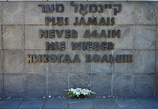 Konzentrationslager dachau memorial, places monuments.