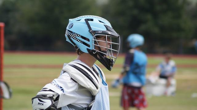 Lacrosse sport player, sports.