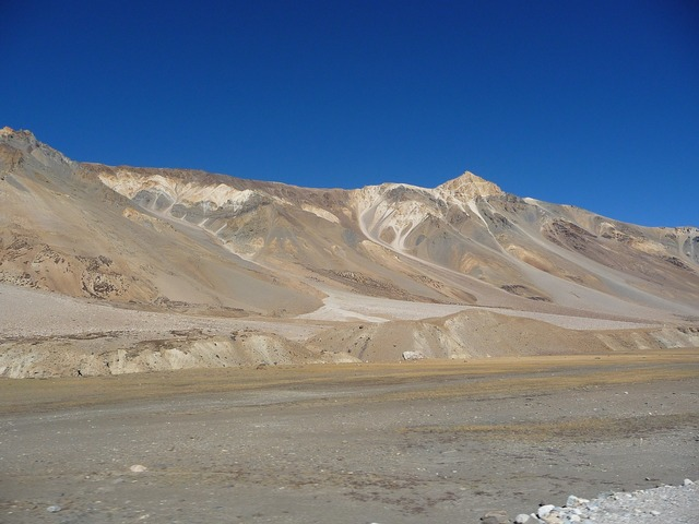 Ladakh india mountain, nature landscapes.