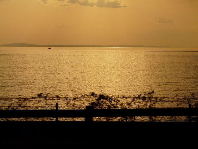 Lake water lake constance, travel vacation.