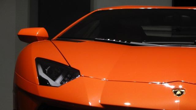 Lamborghini automotive wallpaper, backgrounds textures.
