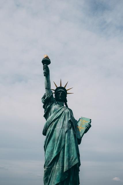 Landmark manhattan new york, places monuments.