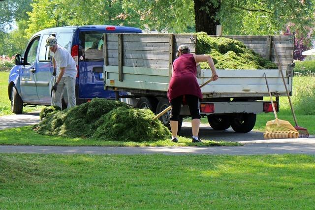 Landscape gardener gardener gardening, industry craft.