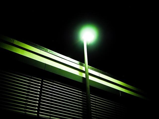Lantern window night, architecture buildings.
