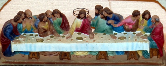 Last supper passion christianity, religion.