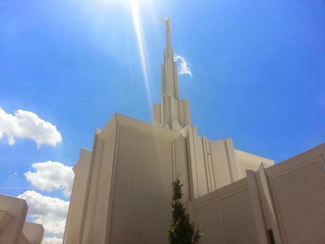 Lds temple mormon temple temple, religion.