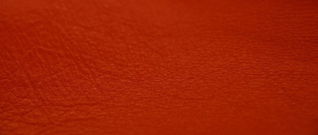 Leather red reddish, backgrounds textures.